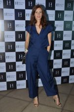 Kalki Koechlin launches beautifulhomes.com on 19th Oct 2016 (6)_580872f0cedab.JPG