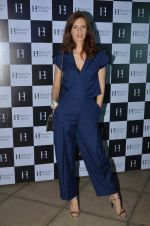 Kalki Koechlin launches beautifulhomes.com on 19th Oct 2016 (7)_580872f2d4cd7.JPG