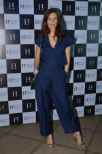 Kalki Koechlin launches beautifulhomes.com on 19th Oct 2016 (8)_580872f584b6e.JPG