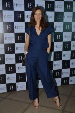 Kalki Koechlin launches beautifulhomes.com on 19th Oct 2016 (9)_580872f7dfc65.JPG