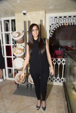 Nishka Lulla at The all new Sassy Spoon launch on 19th Oct 2016 (38)_58087458029ea.JPG