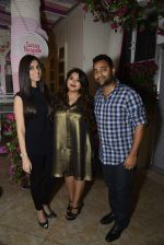 Nishka Lulla at The all new Sassy Spoon launch on 19th Oct 2016 (39)_5808745a2e878.JPG