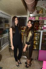 Nishka Lulla at The all new Sassy Spoon launch on 19th Oct 2016 (40)_5808745c7b820.JPG