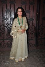 Padmini Kolhapure celebrate Karva Chauth at Anil Kapoor�s house in Juhu on 19th Oct 2016 (61)_58087033361a0.JPG