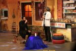 Ranbir Kapoor at the promotion of Ae Dil Hai Mushkil on the sets of Kapil Sharma Show on 19th Oct 2016 (73)_58087884a7a65.JPG