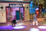 Ranbir Kapoor at the promotion of Ae Dil Hai Mushkil on the sets of Kapil Sharma Show on 19th Oct 2016 (76)_5808788857ecf.JPG
