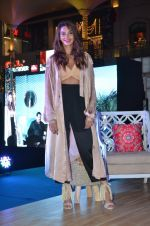 Shibani Dandekar at the launch of beautifulhomes.com on 19th Oct 2016 (44)_580872fe19290.JPG