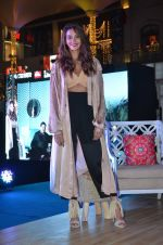 Shibani Dandekar at the launch of beautifulhomes.com on 19th Oct 2016 (45)_5808730095de5.JPG