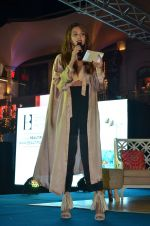 Shibani Dandekar at the launch of beautifulhomes.com on 19th Oct 2016 (46)_580873024fbda.JPG
