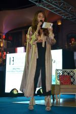 Shibani Dandekar at the launch of beautifulhomes.com on 19th Oct 2016 (47)_580873051a192.JPG