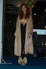 Shibani Dandekar at the launch of beautifulhomes.com on 19th Oct 2016 (50)_5808730968ac4.JPG