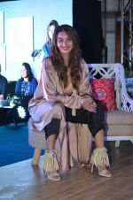 Shibani Dandekar at the launch of beautifulhomes.com on 19th Oct 2016 (51)_5808730b1fcbb.JPG