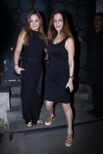 Suzanne Khan snapped at Korner House on 19th Oct 2016 (81)_5808766910c6f.JPG
