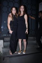 Suzanne Khan snapped at Korner House on 19th Oct 2016 (82)_5808766a570cc.JPG