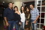 raj kaushal, tanaaz bhatia, ramona arena, rachel goneka and aashish chaudry at The all new Sassy Spoon launch on 19th Oct 2016_580873ed9bbe6.JPG