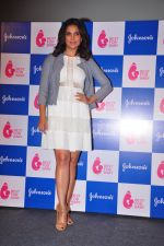 Lara Dutta at baby youtube channel launch by johnsons on 20th Oct 2016 (25)_5809b0f3d9fd4.JPG