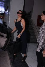 Malaika Arora Khan snapped on 20th Oct 2016 (12)_5809d95bc6fdf.JPG