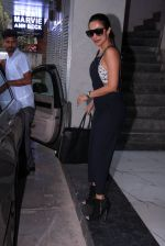 Malaika Arora Khan snapped on 20th Oct 2016 (6)_5809d9556c344.JPG
