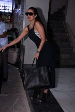 Malaika Arora Khan snapped on 20th Oct 2016 (8)_5809d957a48cf.JPG