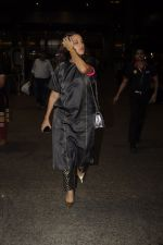 Neha Dhupia snapped at airport on 20th Oct 2016 (42)_5809d9673b929.JPG