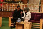 Ranbir Kapoor at the promotion of Ae Dil Hai Mushkil on the sets of Kapil Sharma Show on 19th Oct 2016 (50)_5809b0c785e90.JPG