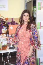 Twinkle Khanna at Godrej Nature_s Basket launch event on 20th Oct 2016 (7)_5809d867eeac3.JPG