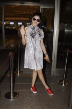 Urvashi Rautela snapped at airport on 20th Oct 2016 (24)_5809d9bc5732a.JPG