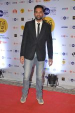Abhay Deol at MAMI Film Festival 2016 on 20th Oct 2016 (135)_580b0095d279e.JPG