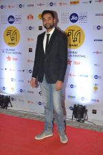 Abhay Deol at MAMI Film Festival 2016 on 20th Oct 2016 (132)_580b0092f41cf.JPG
