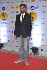 Abhay Deol at MAMI Film Festival 2016 on 20th Oct 2016 (133)_580b00941faaf.JPG