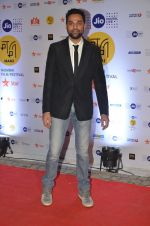 Abhay Deol at MAMI Film Festival 2016 on 20th Oct 2016 (136)_580b0096d6490.JPG