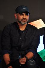 Abhinay Deo at Force 2 press meet on 21st Oct 2016 (21)_580b5e8ac6056.JPG