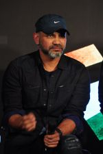 Abhinay Deo at Force 2 press meet on 21st Oct 2016
