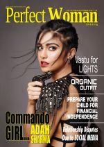 Adah Sharma at photoshoot for COMMANDO 2 (1)_580b096b00335.png