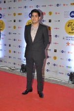 Akash Ambani at MAMI Film Festival 2016 on 20th Oct 2016 (275)_580b00a6630ff.JPG