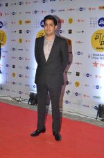 Akash Ambani at MAMI Film Festival 2016 on 20th Oct 2016