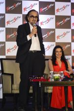 Alyque Padamsee during the launch of KamaSutra Honeymoon Surprise Pack on 21st Oct 2016 (24)_580b5d279066a.JPG
