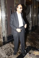 Alyque Padamsee during the launch of KamaSutra Honeymoon Surprise Pack on 21st Oct 2016