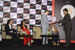 Alyque Padamsee, Pooja Bedi, Gautam Singhania, Marc Robinson during the launch of KamaSutra Honeymoon Surprise Pack on 21st Oct 2016 (21)_580b5d16c09e7.JPG