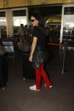 Amy Jackson snapped at airport on 21st Oct 2016 (21)_580b5ce0e1e4e.JPG