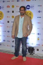 Anand L Rai at MAMI Film Festival 2016 on 20th Oct 2016 (243)_580b00b2a6fc0.JPG