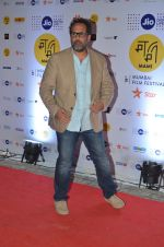 Anand L Rai at MAMI Film Festival 2016 on 20th Oct 2016