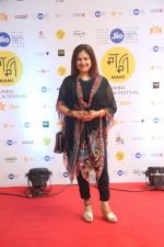 Ayesha Jhulka at the Jio MAMI 18th Mumbai Film Festival on 21st Oct 2016 (3)_580b6297b6669.JPG