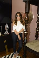 Gauri Khan Designs at Luxe Drive in Mumbai on 21st Oct 2016 (2)_580b0ac6f31b8.JPG