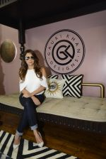Gauri Khan Designs at Luxe Drive in Mumbai on 21st Oct 2016