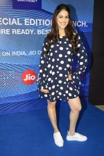 Genelia D_Souza launches Reliance Jio special edition Lyf F1 smartphone on 21st Oct 2016 (45)_580b5dd110c67.JPG