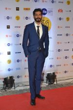 Harshvardhan Kapoor at MAMI Film Festival 2016 on 20th Oct 2016 (306)_580b0144e9a8e.JPG