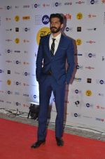 Harshvardhan Kapoor at MAMI Film Festival 2016 on 20th Oct 2016 (307)_580b0145d6904.JPG
