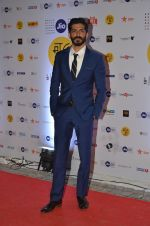 Harshvardhan Kapoor at MAMI Film Festival 2016 on 20th Oct 2016 (310)_580b01490502e.JPG