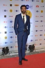 Harshvardhan Kapoor at MAMI Film Festival 2016 on 20th Oct 2016 (311)_580b0149c461d.JPG
